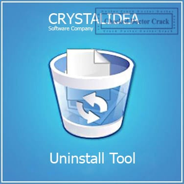 Uninstall Tool 3.0.1 Portable