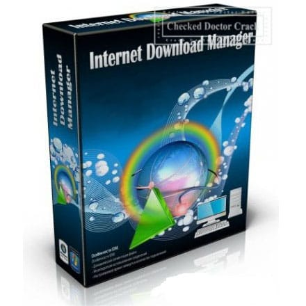 Internet Download Manager 6 Rus + ключ