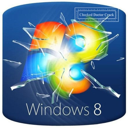 Windows 8 Skin Pack 6.0 для Windows 7
